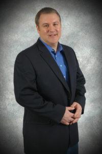 Jeffrey M. Magada